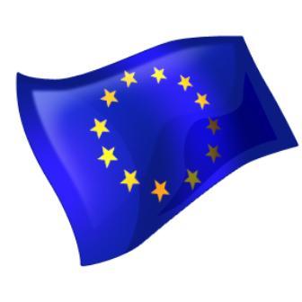 Сотрудничество России и Совета Европы на http://www.interconsul.narod.ru/