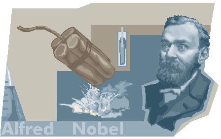 Нобелевская премия 2006 г. по экономике на http://www.interconsul.narod.ru/