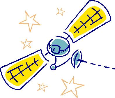 Всемирный конгресс по коммуникациям - http://www.interconsul.narod.ru/