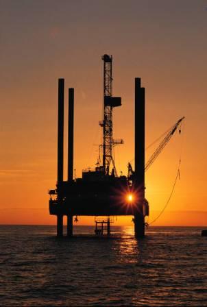 Новый прогноз на нефтяной рынок на http://www.interconsul.narod.ru/